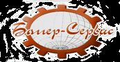 логотип optima-electronics