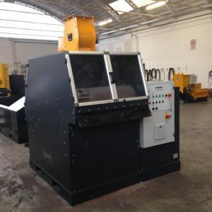 Вибро-стол для сухой сепарации материала Stokkermill M100