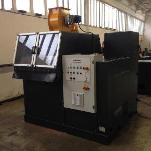 Вибро-стол для сухой сепарации материала M100